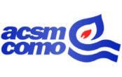 ACSM Como