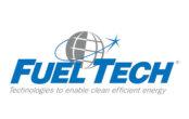 Fuel Tech
