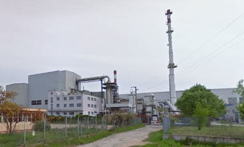 CSS combustion and cogeneration